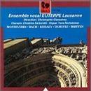 Ensemble vocal EUTERPE Lausanne
