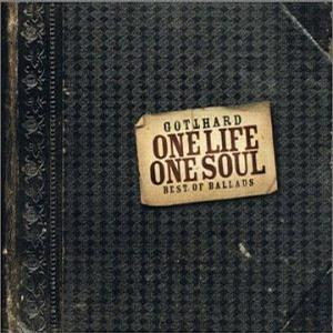 One Life One Soul: Best