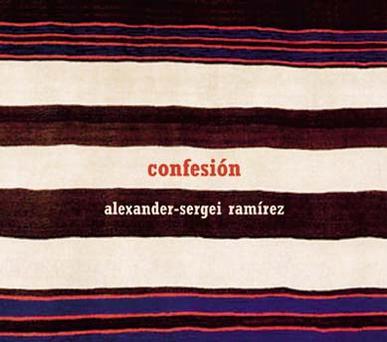 Agustin Barrios Mangore - Confesion