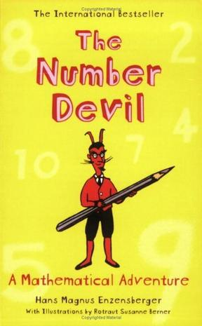 The Number Devil