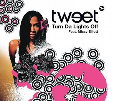Turn da Lights Off