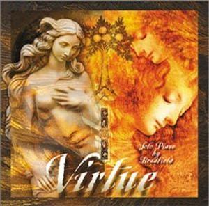 Virtue - Solo Piano