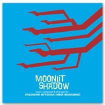 Moonlit Shadow