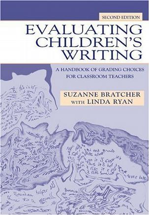 Evaluating Children's Writing