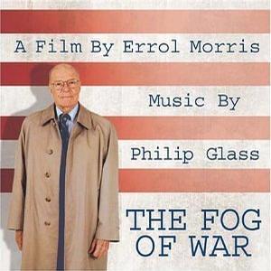 Philip Glass : The Fog of War