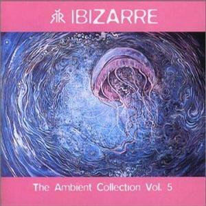 Ambient Collection V.5