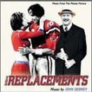 The Replacements (2000 Film)