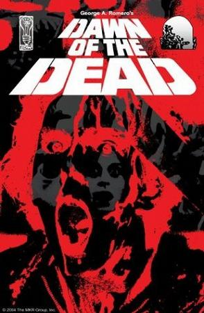 George A. Romero's Dawn of the Dead