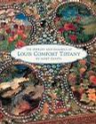 The Jewelry and Enamels of Louis Comfort Tiffany