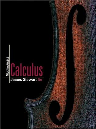 Multivariable Calculus (with Tools for Enriching Calculus Video CD-ROM, iLrn Homework, and vMentor)