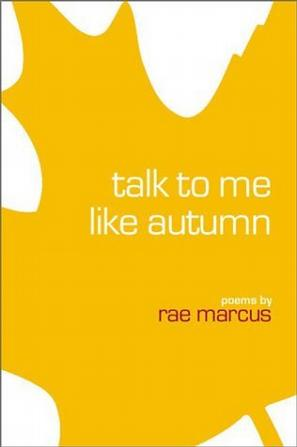 Talk to Me Like Autumn