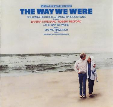 The Way We Were (Original Soundtrack Recording )