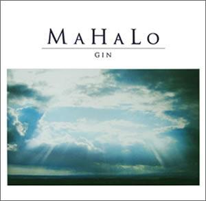 GIN - MaHaLo