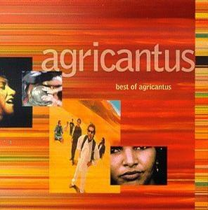 The Best of Agricantus