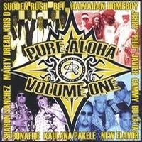Pure Aloha Volume One