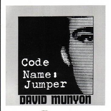 Code Name: Jumper