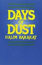 Days of Dust
