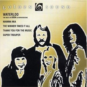 Waterloo: The Best of ABBA