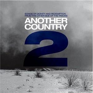 Another Country, Vol. 2