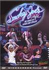 Smokey Joe's Cafe: The Songs of Leiber and Stoller (2000) (TV)