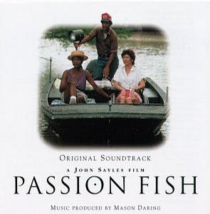Passion Fish: Original Soundtrack