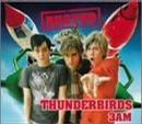 Thunderbirds/3 Am