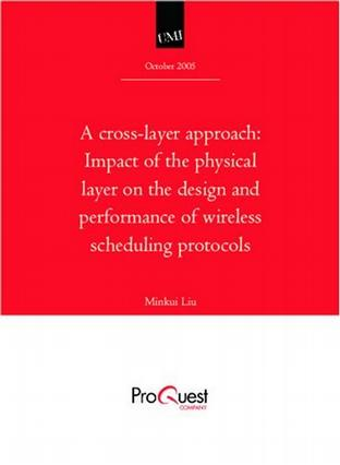 A cross-layer approach