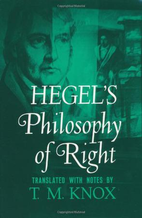 download Hegel\'s Social Philosophy: The Project of Reconciliation (Modern European