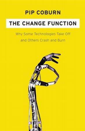 The Change Function