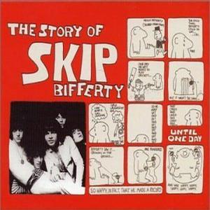 The Story of Skip Bifferty