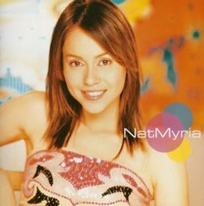 Nat Myria