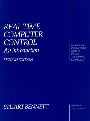 Real-Time Computer Control