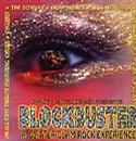 Blockbuster: A Glitter Glam Rock Experience