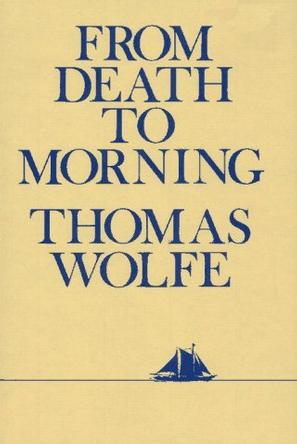 From Death to Morning (Hudson River Edition Series)