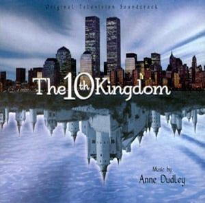 The 10th Kingdom - TV Score