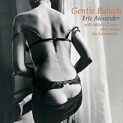 Gentle Ballads