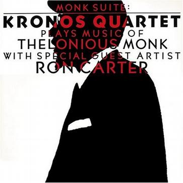 Monk Suite