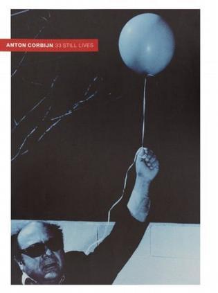 Anton Corbijn 33 Still Lives