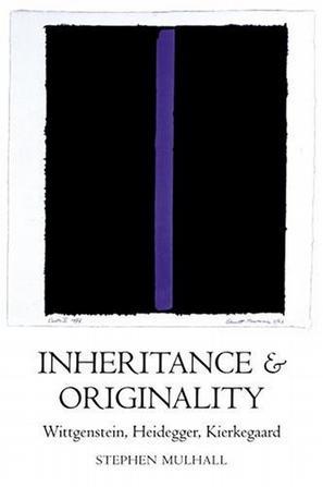 Inheritance and Originality