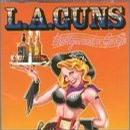 The Best of L.A. Guns: Hollywood a Go Go