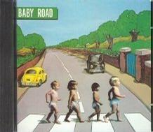 Baby Road