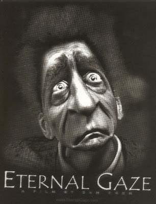 Eternal Gaze