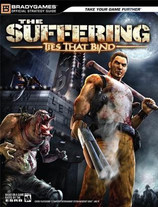 Suffering  , The