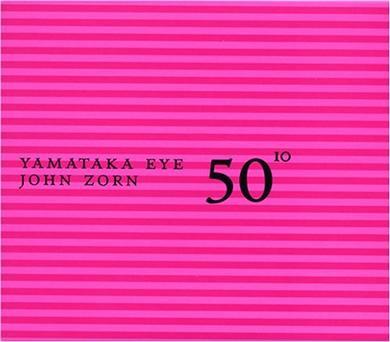 50th Birthday Celebration, Vol. 10