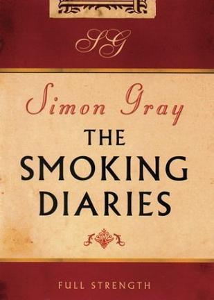 The Smoking Diaries