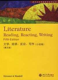 文学(小说卷)
