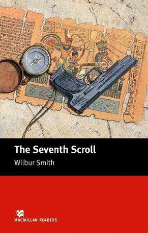 第七卷轴:The Seventh Scroll