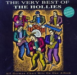 Very Best of the Hollies