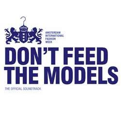 Don't Feed the Models
