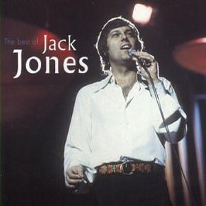 The Best of Jack Jones